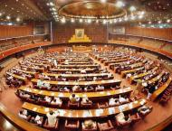 NA body asked to improve HR ministry helpline mechanism
