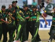 Pakistan, other ODI status sides make it to Super Six of ICC Wome ..