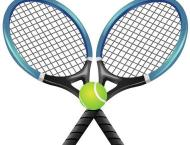 Aqeel gets first victory in Gujrat gymkhana tennis