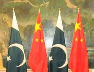 Pakistani envoy promotes CPEC project excellent investment