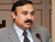 Punjab Police performance improves significantly: Tariq Fazal