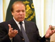 PM chairs security meeting; terrorists not to be let resurge