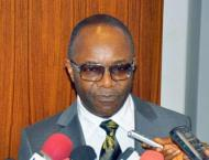 Oil attacks in 2016 cost Nigeria up to $100bln: minister