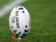 RugbyU: Celtic League table