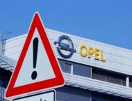 Peugeot to respect job pledges if Opel deal goes ahead