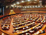 NA body approves PSDP proposal of M/O Housing for FY 2017-18