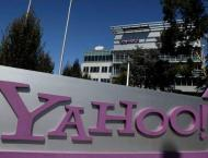 Yahoo slashes price of Verizon deal $350 mn after data breaches