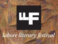 Lahore Literary Festival to start on Feb 24