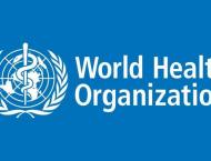 "Depression now ""leading cause of disability worldwide"": UN health .."