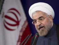Iran's President to arrive in Pakistan on Tuesday for ECO Summit