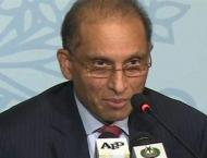 Senior Officials Meeting (SOM) preceding the 22nd meeting of the  ..