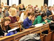 Experts suggest fighting intolerance with peace education in scho ..