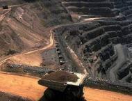 Pakistan races to tap virgin coal fields to meet energy crunch