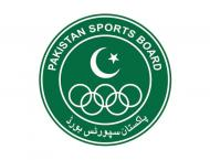 Work for promotion of sports in KP a guide to boost sports in Pak ..