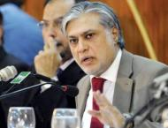 Dar vows to keep spending under control, protect economic gains