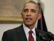 Barack, Michelle Obama sign bumper book deal: publisher