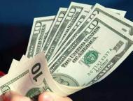 Dollar firms on Fed rate hike talk, eyes on Trump