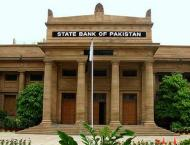 Banks disburse Rs 301b among farmers in six months
