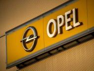 PSA board approves Opel takeover: source