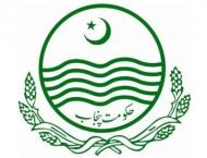 PB govt took historical initiatives for women empowerment: Hameed ..