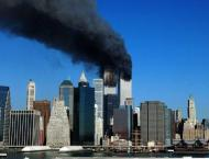 Iran rejects US moves to seize 9/11 compensation money