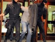 Spanish police uncover ETA 'explosives' stash