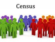 Population Census in 63 districts to begin from Wednesday