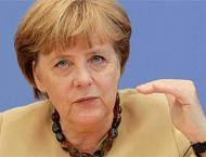Merkel warns Germany could ban Turkish campaign events
