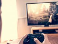 Playing video games may help fight against depression