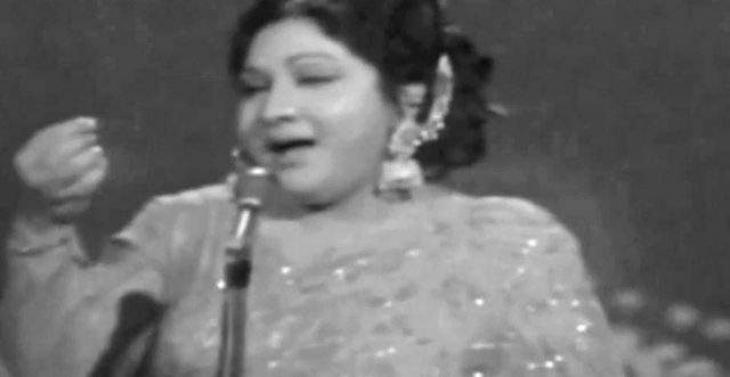Remembering Mala Begum on her 27th death anniversary