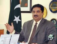 PM Nawaz Sharif aggressively highlighted Kashmir issue: Khurram