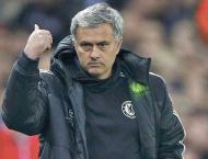 Mourinho braced for Ibrahimovic, Rojo bad news