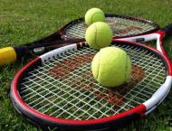 Tennis: United States v Czech Republic Fed Cup draw