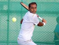 Aqeel enters into 36th Chief of the Air Staff Tennis Championship ..
