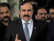 SC decision on Panama Papers in PM favour : Dr. Tariq