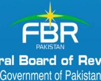 Senate body briefed on mechanism for connectivity with services o ..