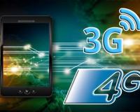 3G/4G users reach around 39.88 mln