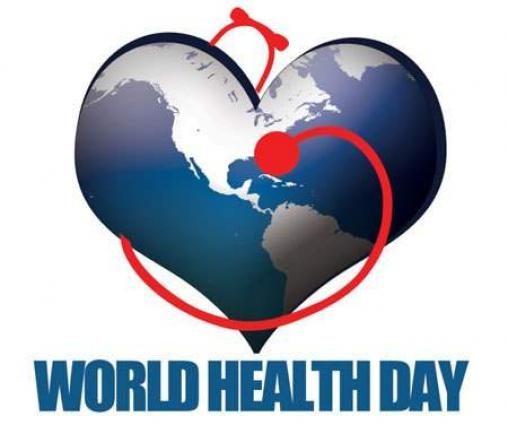 World Health Day To Be Mark On April 7