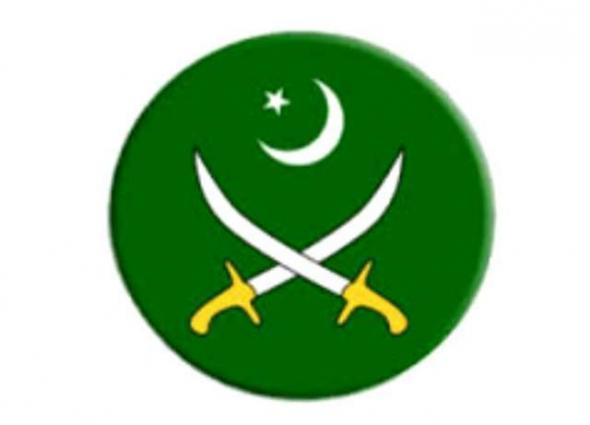 Former Lieutenant Colonel Of Pakistan Missing In Nepal Urdupoint