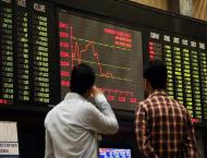 PSX marks the beginning of trading week on positive note