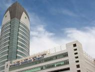 ITU holds first job fair on Tuesday