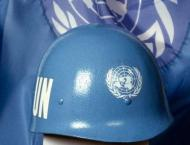 Marking Int'l day, UN honours dedication and service of peacekeep ..