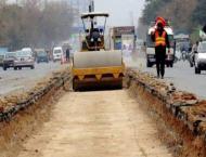 10 development schemes approved