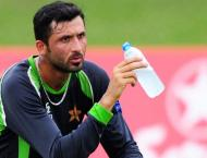Pak-India match is just like any other game: Junaid Khan