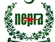 NEPRA takes action on frequent tripping of network, extended load ..