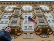 Moscow expels Moldovan diplomats in tit-for-tat move