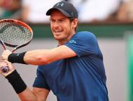 Tennis: Muguruza survives, no problems for Djokovic