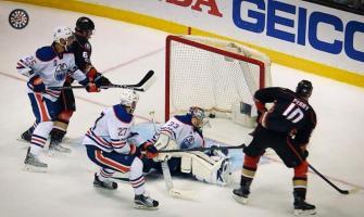 ddb18a3a8d3 Hockey News Today - Latest News About Hockey