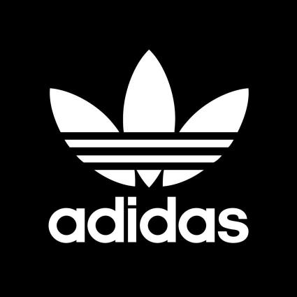 Adidas Keeps Eye On Objectives After Q1 Profits Leap - UrduPoint