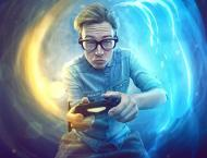 Video games may be a viable treatment for depression: study